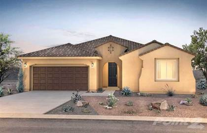 Singlefamily for sale in 2194 Beckham Drive NE, Rio Rancho, NM, 87144