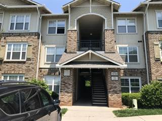 Condo for sale in 3720 Spruce Ridge  Way  Apt. 2233, Knoxville, TN, 37920