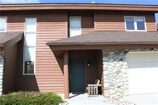 Townhouse for sale in 1541 Silver Circle, Red Lodge, MT, 59068