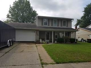 Single Family for sale in 4208 Strathdon Drive, Fort Wayne, IN, 46816