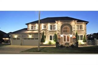 Residential Property for sale in 553 Kochar Drive, Ottawa, Ontario, K2C 4H1