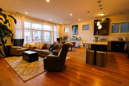 Apartment for rent in 1400-12 W. Chicago Ave., Chicago, IL, 60642