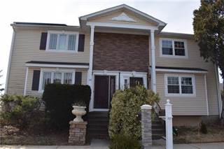 House for sale in 35 Gary Court, South Brunswick, NJ, 08810