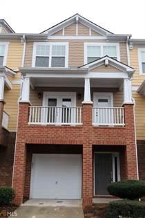Residential for sale in 14074 Voyage Trl, Alpharetta, GA, 30004