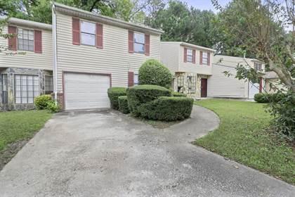 Residential Property for sale in 1006 Pine Tree Trail, Atlanta, GA, 30349