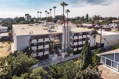 Condominium for sale in 4445 Cartwright Avenue, Los Angeles, CA, 91602