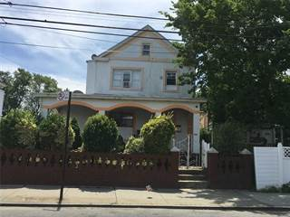 Houses apartments for rent in canarsie ny point2 homes - One bedroom apartments in canarsie brooklyn ...