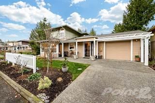 Condo for sale in 22548 SE 37th Terrace , Issaquah, WA, 98029