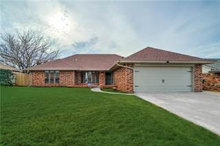 Single Family for sale in 6216 SE 55th Street, Oklahoma City, OK, 73135