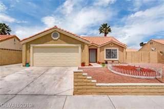 Single Family en venta en 6312 LA MADRE Way, Las Vegas, NV, 89130