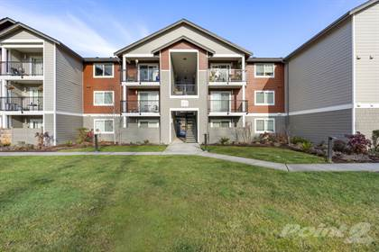 Apartment for rent in Indigo Springs, Kent, WA, 98031