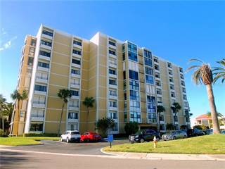 Condo for sale in 855 BAYWAY BOULEVARD 103, Clearwater, FL, 33767