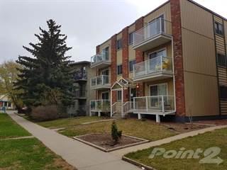 Condo for sale in 645 Meredith Road, Calgary, Alberta, T2E 5A9
