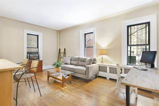 Co-op for sale in 1361 Madison Avenue 1C, Manhattan, NY, 10128