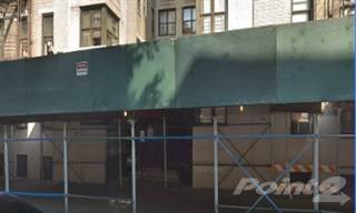 Residential Property for rent in No address available, Bronx, NY, 10458