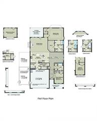 Single Family for sale in 695 N Little Egypt Rd, Denver, NC, 28037