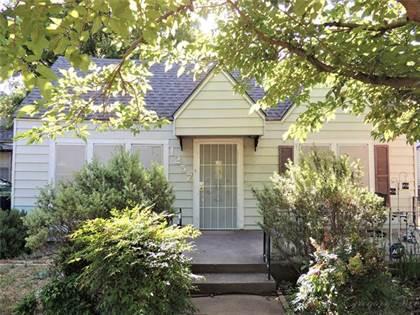 Residential Property for sale in 1257 Peach Street, Abilene, TX, 79602