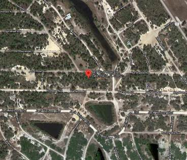 Lots And Land for sale in 445 WIND ROSE AVENUE, Lake Placid, FL, 33852