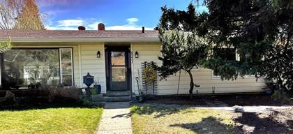 Single Family for sale in 8371 120 ST NW, Edmonton, Alberta, T6G1X1