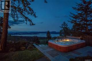Single Family for sale in 412 Stewart Rd, Vancouver Island, British Columbia