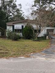Residential Property for sale in 313 Miller Street, Emerald Isle, NC, 28594