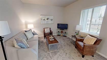Apartment for rent in 2540 Rose Garden St. NE, Salem, OR, 97301