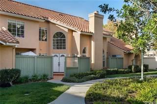 Condo for sale in 52 Marbella Aisle 26, Irvine, CA, 92614