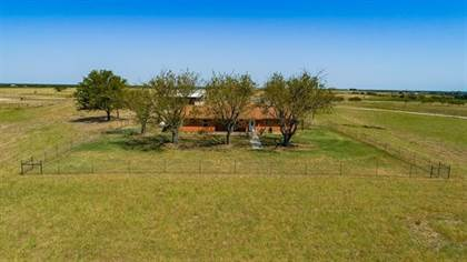 Residential Property for sale in 561 CR 122, Hico, TX, 76457