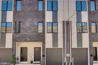 Townhouse for sale in 1436 S FRONT STREET, Philadelphia, PA, 19147