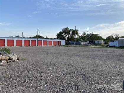 Lot/Land for sale in 401 W. First St. , Claude, TX, 79019