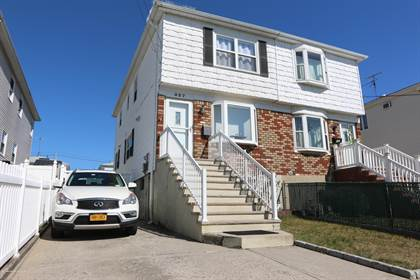 Residential Property for sale in 327 Seaver Avenue, Staten Island, NY, 10305