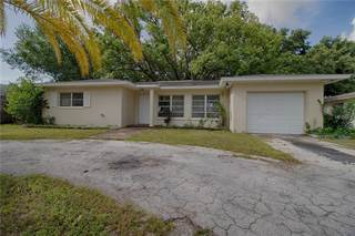 Single Family for sale in 3059 GRANDVIEW AVENUE, Clearwater, FL, 33759