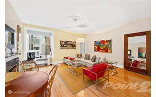 Condo for sale in 23 East 81st St 8R, Manhattan, NY, 10028
