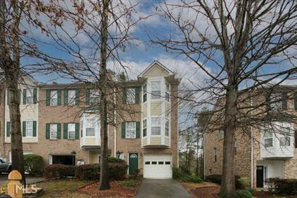 Residential for sale in 2182 Millgate Ln, Buford, GA, 30519