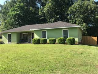 Single Family for sale in 812 EDEN STREET, Columbus, GA, 31904