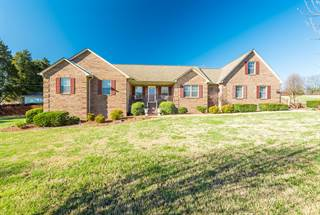 Single Family for sale in 4018 Marsha Way, Knoxville, TN, 37938