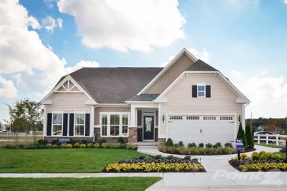Singlefamily for sale in 113 Piatt Estates Drive, Greater McGovern, PA, 15301