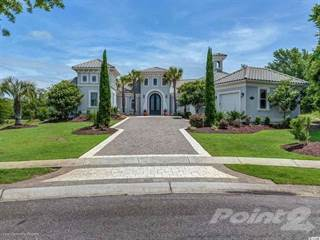Single Family for sale in 9486 Ronda Court 46 Members Club, Myrtle Beach, SC, 29568