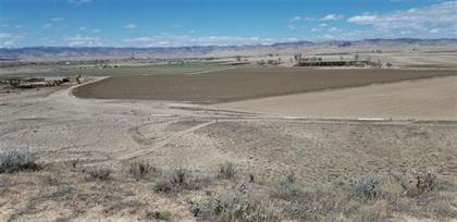 Farm And Agriculture for sale in TBD Arroyo Court, Mack, CO, 81525
