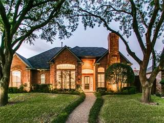 Single Family for sale in 4525 Charlemagne Drive, Plano, TX, 75093