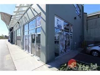 Retail Property for rent in 112 12025 NORDEL WAY, Surrey, British Columbia