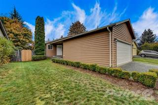Single Family for sale in 6112 144th St SE , Everett, WA, 98208