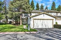 Photo of 7190 Indian Valley CT, San Jose, CA