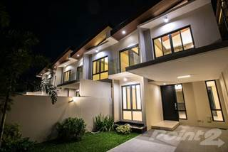 Townhouse for sale in Townhouse BF Paranque Rent to Own, Paranaque City, Metro Manila