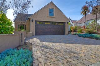 Single Family for sale in 4615 BUCKINGHAM LANE, Carlsbad, CA, 92010