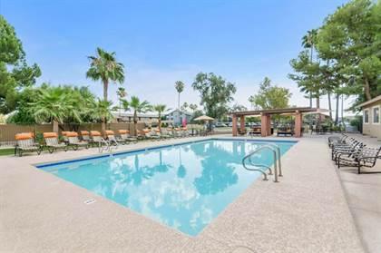 Apartment for rent in 1050 S. Longmore, Mesa, AZ, 85202