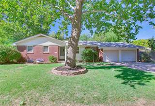 Single Family for rent in 9514 W Shade Ct, Wichita, KS, 67212