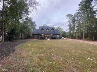 Single Family for sale in 201 Three Oaks, Lawrenceville, GA, 30046