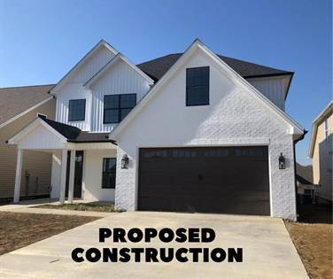 Residential Property for sale in 1284 Angus Trail, Lexington, KY, 40509
