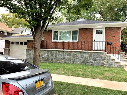 Residential Property for sale in 1 Curtis Court, Staten Island, NY, 10310